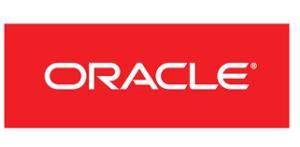 ERP Oracle