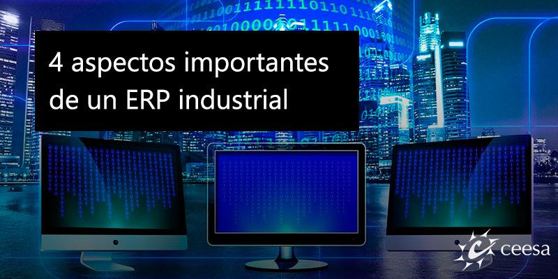 aspectos-importantes-erp-industrial