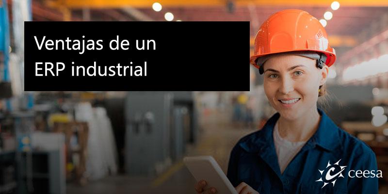 ventajas-erp-industrial